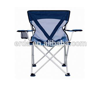 canvas chairs outdoor furniture outdoor furniture folding canvas chair buy folding