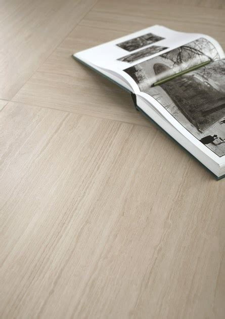 pavimenti ragno pavimento in gres porcellanato effetto pietra