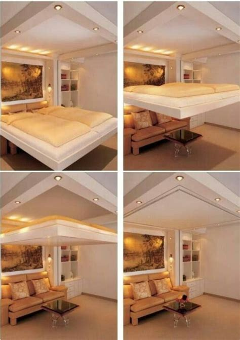 17 best ideas about hide a bed on pinterest murphy bed frame small attic furniture and small beds nice hide a bed cool ideas pinterest