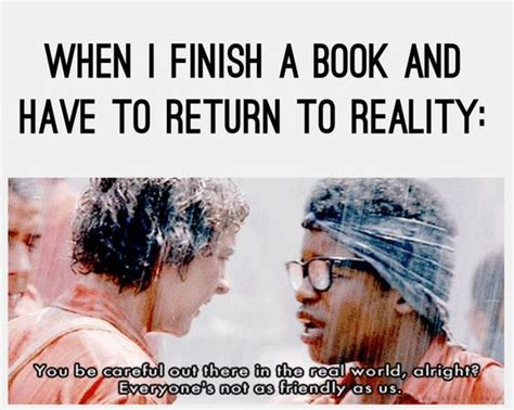 Book Meme - best 25 book memes ideas on pinterest funny reading