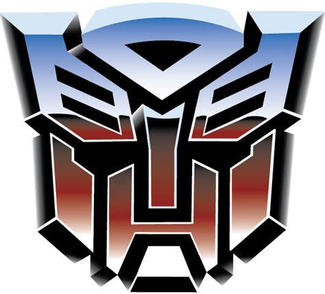 Autobot Logo autobot logo by matthull1991 on deviantart