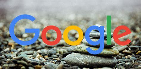 adsense balance not updating google adsense ad balance feature will collapse unfilled