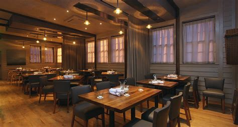 private dining rooms atlanta private dining fifth group restaurants atlanta ga