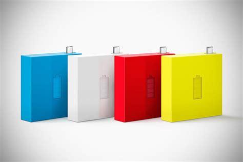 Nokia Universal Portable Usb Charger Dc 19 pin usb charger universal langsung di colok ke stop kontak