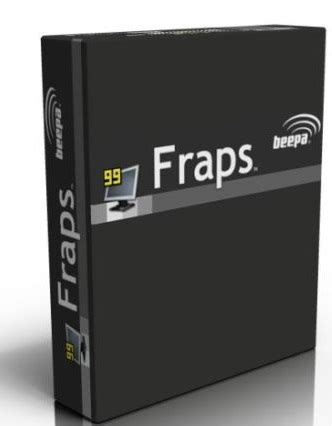 fraps full version download 3 5 99 fraps 3 5 99 cracked 2017 full version c 4 crack