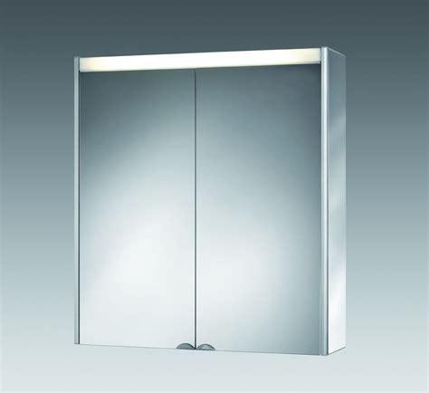 spiegelschrank aluminium jokey dekoralu ls blende spiegel spiegelschrank material