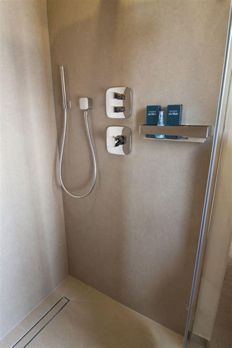 fugenlose dusche fugenlose duschen wenker b 228 derwerkstatt die
