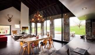 lada industriale vintage renoviertes landhaus in belgium erh 228 lt eine neue moderne
