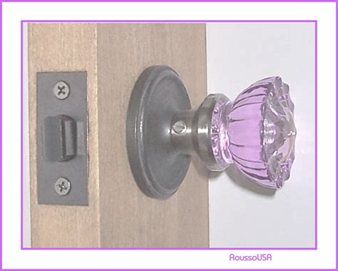 Door Knob Colors Coated Colors Passage Door Knob Set Or Custom For Any Door