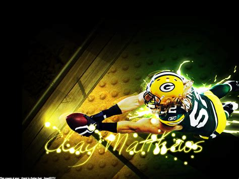 1440 the fan green bay green bay packer wallpaper