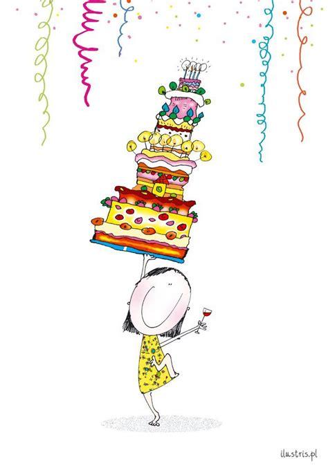 imagenes de happy birthday runner 887 best feliz cumplea 209 os images on pinterest birthday