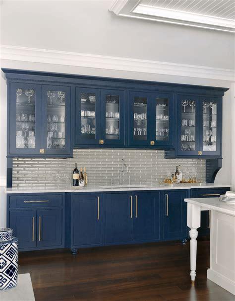 custom home  east coast style beckallen cabinetry