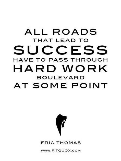 working with the being a sequel to up from slavery books 65 best images about road to success quotes on
