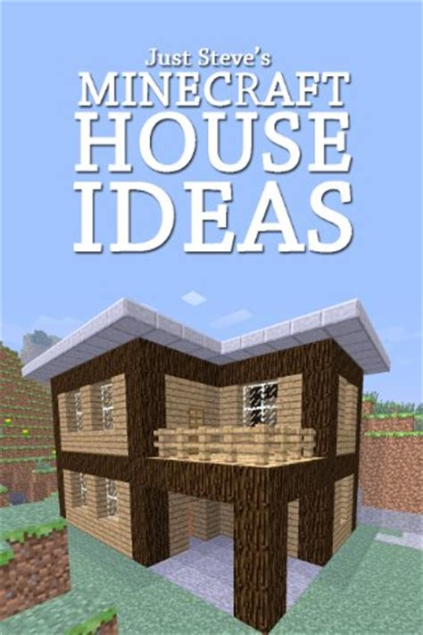 minecraft great house designs castle blueprints designs