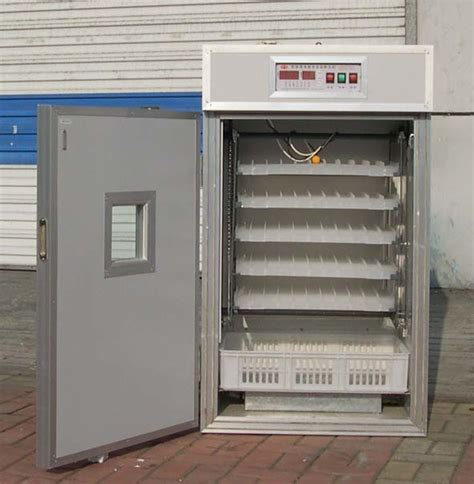 this is gqf egg incubator for sale want to share
