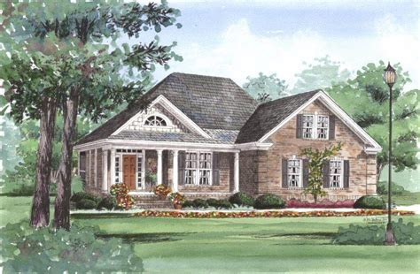 liberty home plans house design plans