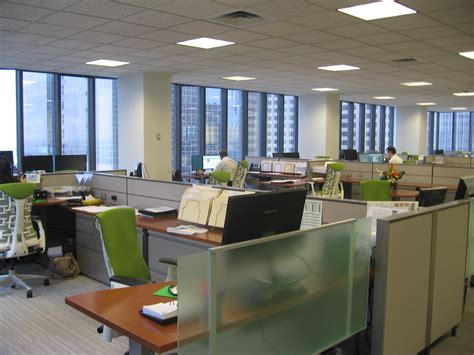 Office Space Interior Design Ideas Office Space Interior Design Ideas Brucall