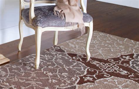 home goods rugs main 2