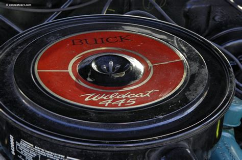 1965 buick skylark value auction results and data for 1965 buick wildcat