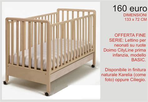 outlet culle camerette outlet occasioni sconti e serie