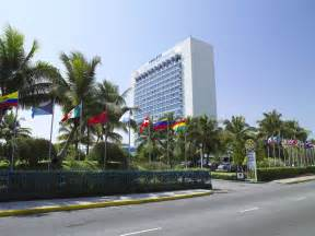 Kingston Jamaica Search Kingston Jamaica Hotels Go Search For Tips Tricks Cheats Search At