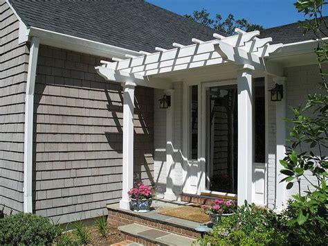 149 best front porch pergola images on pinterest