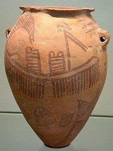 ancient egypt wikipedia the free encyclopedia 379 best pottery pre dynastic egypt images on pinterest