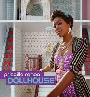 doll house song dollhouse song
