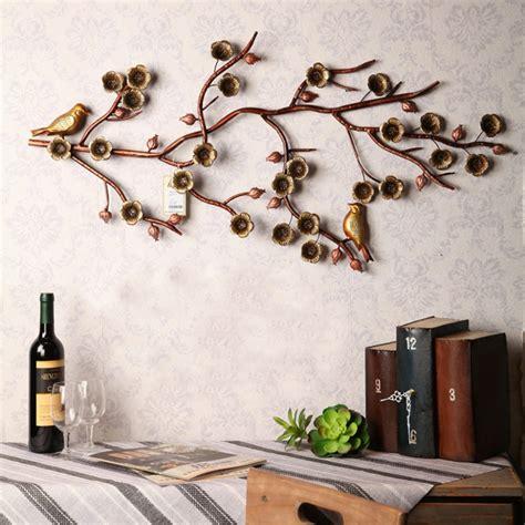 decoration maison pas cher mode deco murale pas chere tableau decoration cher chambre