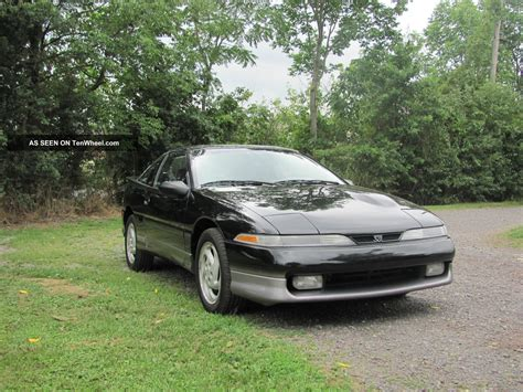 service manual 1990 eagle talon door trim removal eagle talon 1993 race car modified ethanol