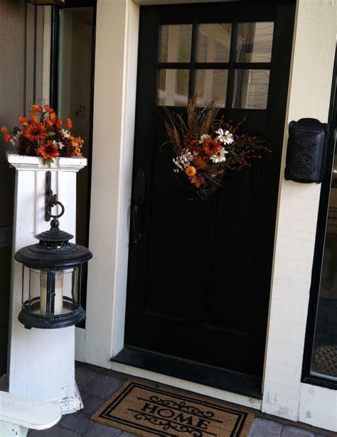 door entryway front door entryway design ideas beautiful
