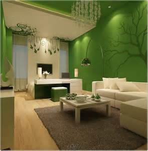 wall color combination bedroom wall designscool ideas for bedroom walls design best bedroom inspiration wall color to