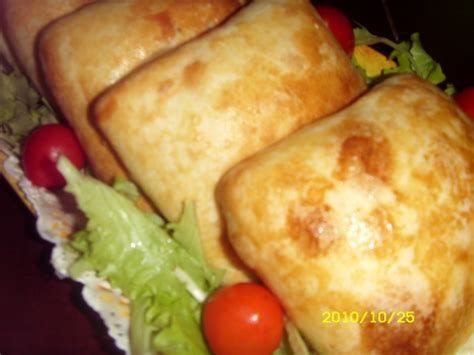 cuisine arabe facile ma cuisine marocaine et d ailleurs par maman de
