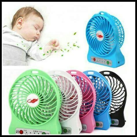 warna kabel untuk kapasitor kipas angin jual kipas angin mini portable fan kipas angin bayi cantik warna banyak hermes toserba