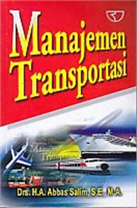 Buku Sistem Pengendalian Manajemen buku buku manajemen martono