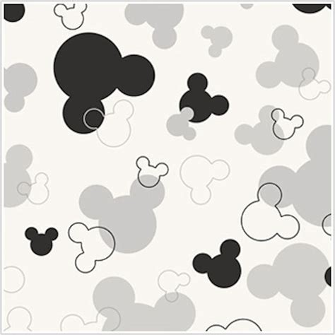 disney wallpaper black and white mickey mouse black and white cliparts co