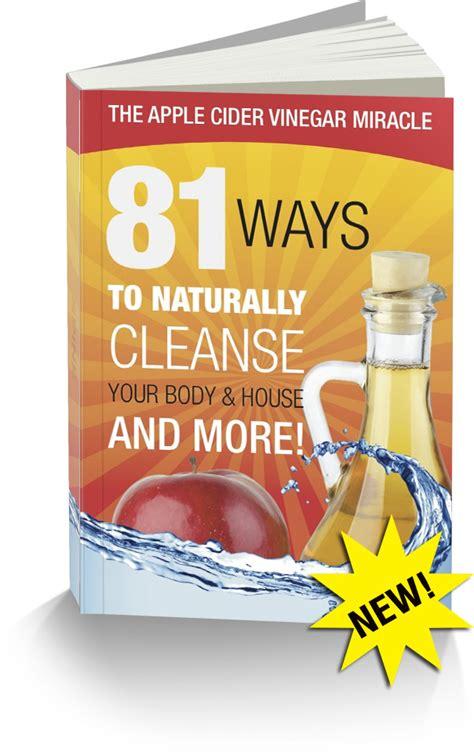 Http Www Bewellbuzz Journalist Buzz 3 Ways Detox Harsh Substances by 11 Proven Benefits Of Apple Cider Vinegar Bewellbuzz