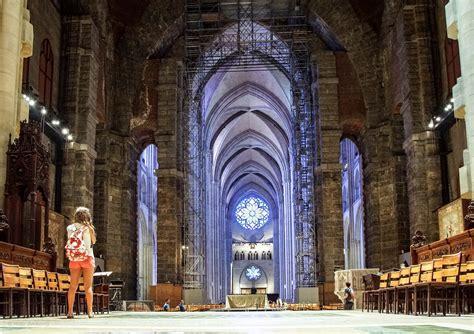 Good St John The Divine Episcopal Church #2: Cathedral-Church-of-St-John-the-Divine-2-NYC-Rod_Arroyo.jpg