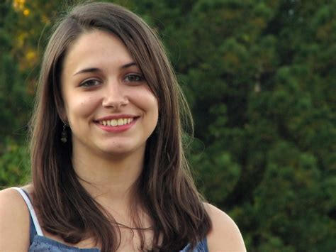 beautiful teen beauty advice for teenagers cosmeticsf com