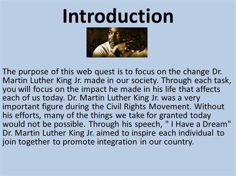 Martin Luther King Jr Speech Essay by Essay On Martin Luther King Jr Mlk Essay Graphic Organizer Mlk Essay Outline Introduction