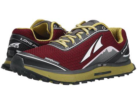 adidas zero drop running shoes adidas boost zero drop