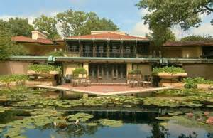 Frank Lloyd Wright Houses For Sale by For Sale Famous Frank Lloyd Wright Homes