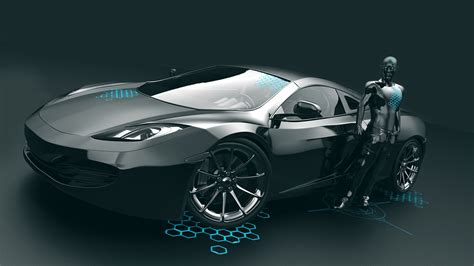 Tobot Car To Robot Robot To Car 16 Cm Merah your car is about to become a robot and it ll rock your world techdaring