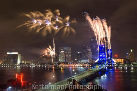 new year in jacksonville fl 904 happy hour article nye 2014 jacksonville events