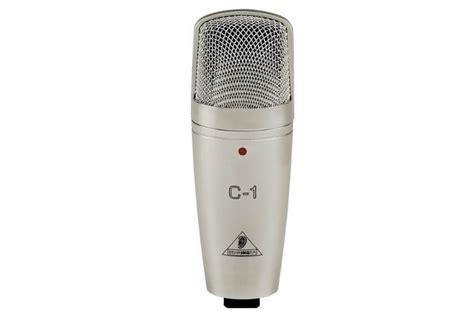condenser microphone best budget the best budget mics 50 coremic