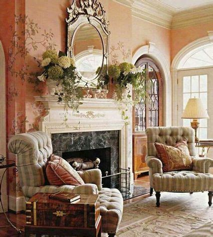 english design home decor best 25 country style ideas on pinterest flower jars