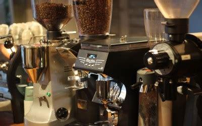 Arduino Mythos One Coffee Grinder arduino mythos one grinder review vinbarista