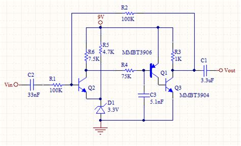 pnp transistor switch calculator transistor lifier resistor calculator 28 images how to