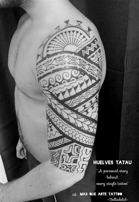 best 25 polynesian designs ideas on