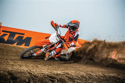 judd motocross racing ktm sign up as joint title sponsors of the judd